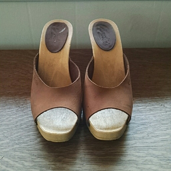 527212c233a9 ... mules size 7. Candie s Shoes - Candie s vintage 1980 s slip ...